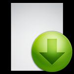 Download de Formulários e Documentos