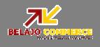 Belajo Commerce