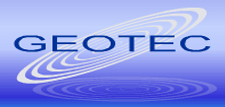 GEOTEC Consultoria Ambiental