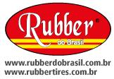 Rubber do Brasil