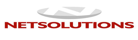 logo-corp-CMYK-NETSOLUTIONS-CORRETO